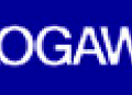 logo_yokogawa.png