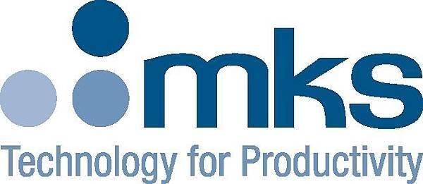 mks-instruments-inc-logo.JPG