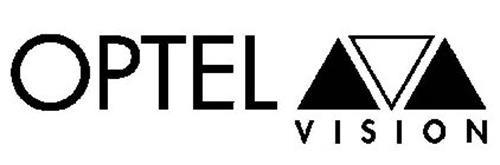 optel-vision-77898528.jpg
