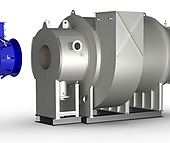 Combustion chambers hot gas generators.png