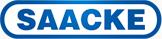 saacke-logo.png