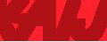 kaijo_logo.png