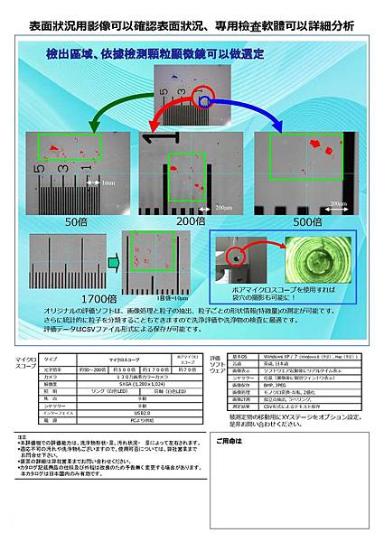 攜帶式數位顯微鏡-page-002.jpg