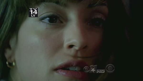 CSI.NY.S05E25.Pay.Up.HDTV.XviD-FQM[(000115)17-00-01].JPG