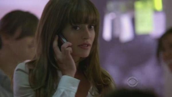 CSI.NY.S05E25.Pay.Up.HDTV.XviD-FQM[(002948)17-01-16].JPG