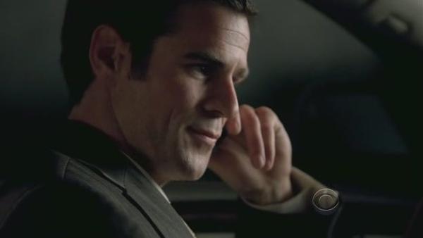 CSI.NY.S05E25.Pay.Up.HDTV.XviD-FQM[(003053)17-01-28].JPG