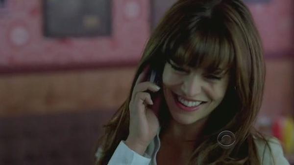 CSI.NY.S05E25.Pay.Up.HDTV.XviD-FQM[(003443)17-01-57].JPG