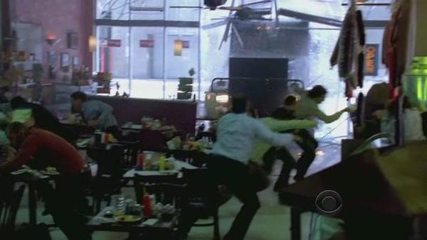 CSI.NY.S05E25.Pay.Up.HDTV.XviD-FQM[(003626)17-02-16].JPG