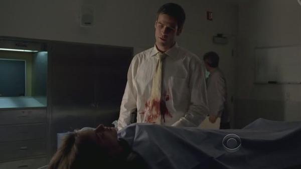 CSI.NY.S05E25.Pay.Up.HDTV.XviD-FQM[(019724)17-10-58].JPG
