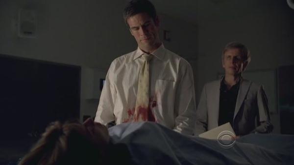 CSI.NY.S05E25.Pay.Up.HDTV.XviD-FQM[(020708)17-07-13].JPG