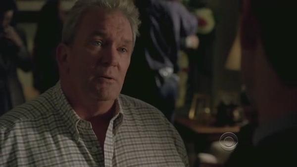 CSI.NY.S05E25.Pay.Up.HDTV.XviD-FQM[(039054)17-13-46].JPG