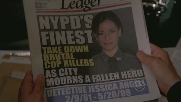 CSI.NY.S05E25.Pay.Up.HDTV.XviD-FQM[(054832)17-18-02].JPG
