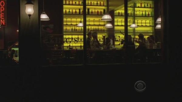 CSI.NY.S05E25.Pay.Up.HDTV.XviD-FQM[(058650)17-19-48].JPG