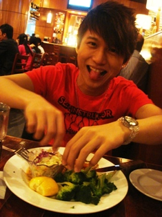 eat eat eat.jpg