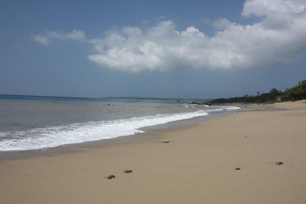 空无一人那片沙滩.jpg
