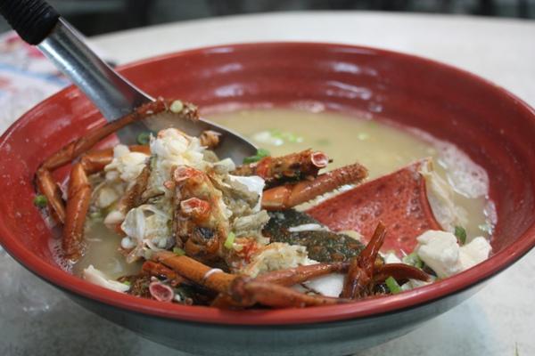 龙虾汤头.jpg