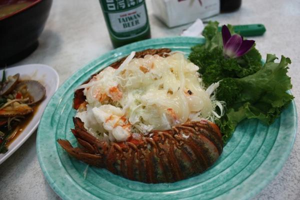 龙虾沙拉.jpg