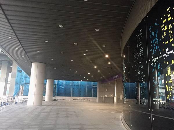桃園機場捷運評價外圍新北產業園區1.jpg