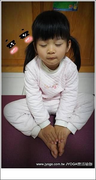 Shphie yoga