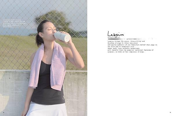 easyoga spring&summer (40).jpg