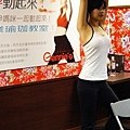 孕婦瑜珈教學 (3)