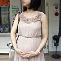 懷孕32週多~