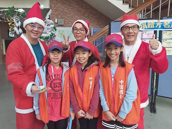 14061081224聖誕節甜蜜傳情_191224_0071.jpg