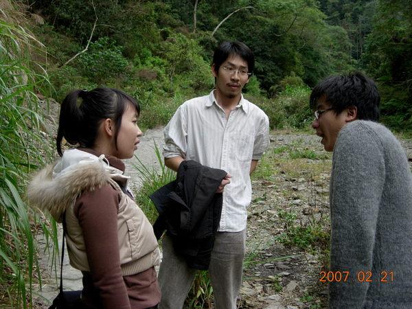 DSCN2050.JPG