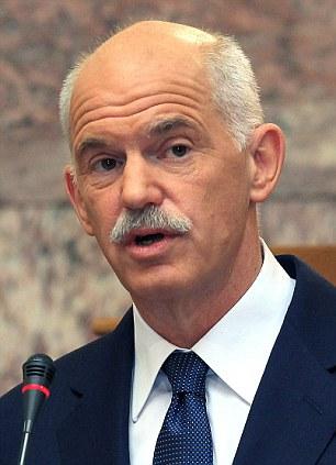 George Papandreou.jpg