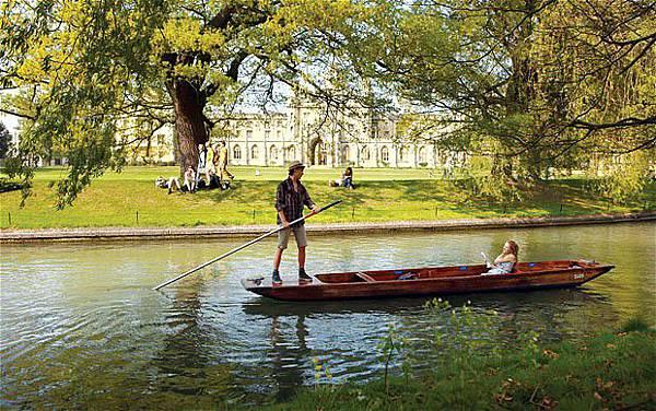 Cambridge-Universi_2124321b.jpg