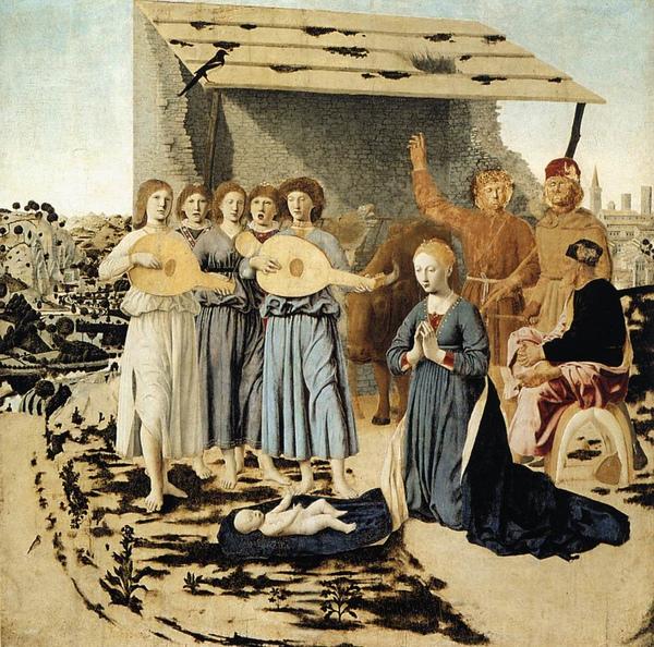 wgart_-art-p-piero-francesc-nativity.jpg