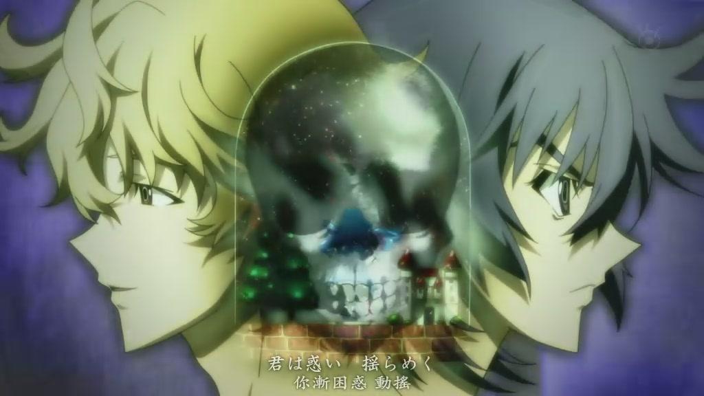 屍鬼09.JPG