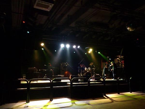 20130127-演唱會