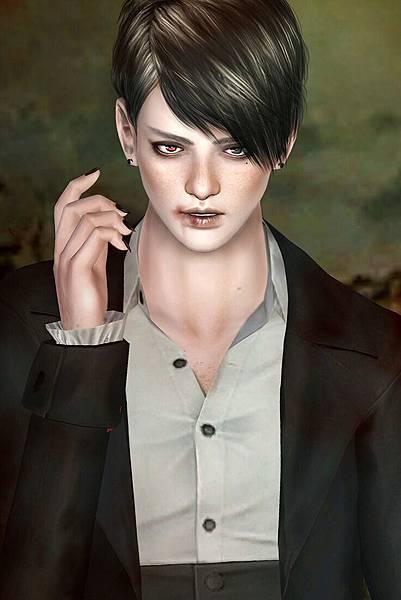 vampire1C.jpg