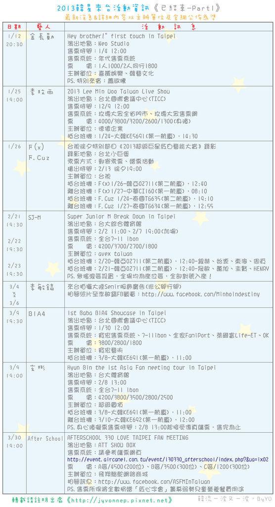 韓演唱會_130425_1