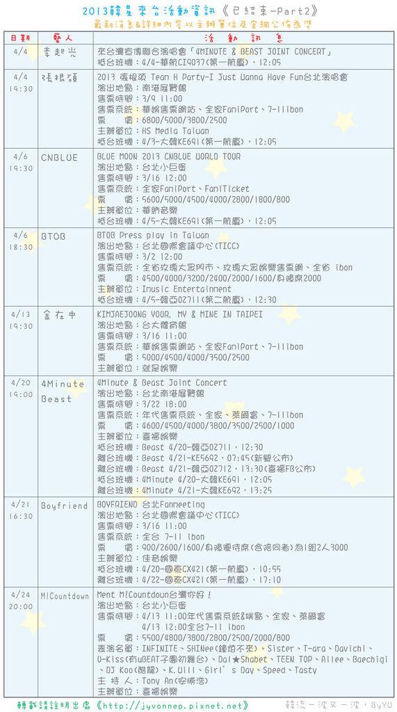 韓演唱會_130425_2