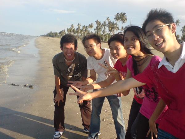 Fun at beach.jpg