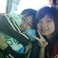 Xian n me.jpg
