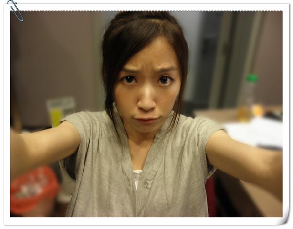 P5254696_副本.jpg