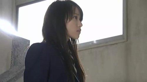 小梨(真理子)