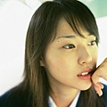 戶田惠梨香(小梨)