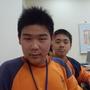 thumb_498b9aadcdea5.jpg