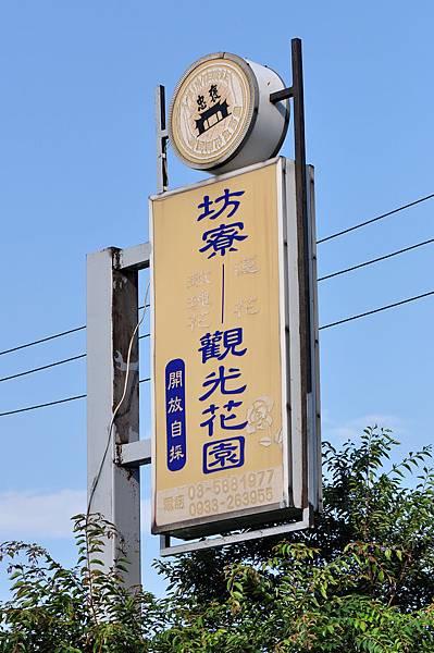 102新埔荷花 (69).jpg