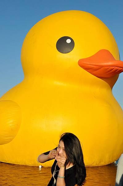 黃色小鴨 (19).jpg