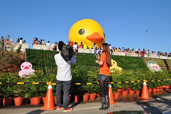 黃色小鴨 (15).jpg