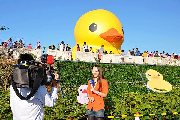 黃色小鴨 (11).jpg