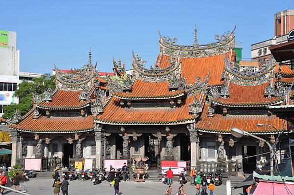 三峽祖師廟 (1).jpg