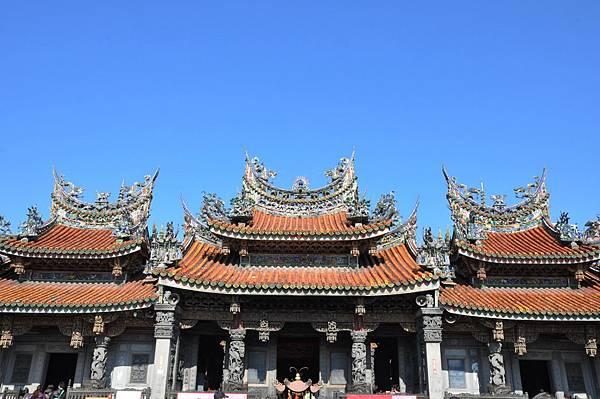 三峽祖師廟 (3).jpg
