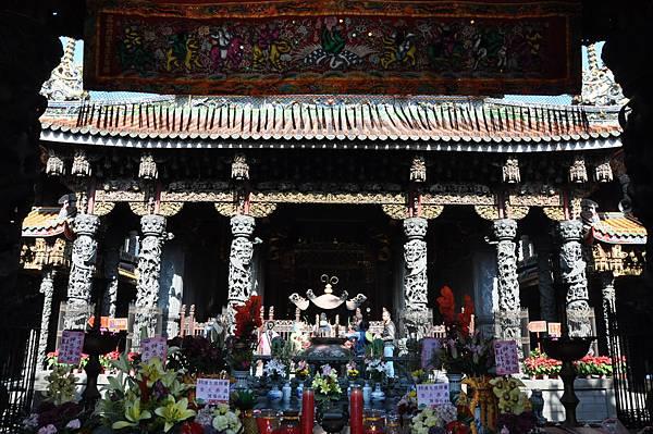三峽祖師廟 (5).JPG