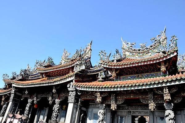 三峽祖師廟 (8).jpg